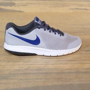 Nike Flex Experience RN 5 Sneakers